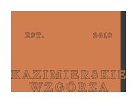 Winnica Kazimierskie Wzgórza