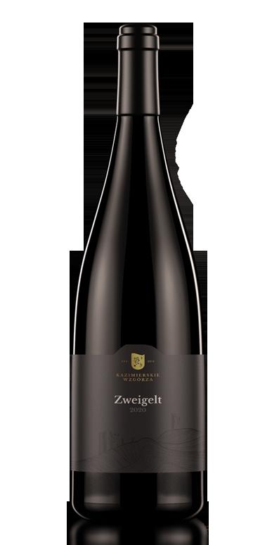 Zweigelt-2020